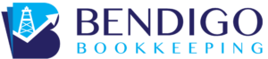 Bookkeeping Bendigo